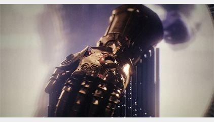 Vengadores Infinity War: Los hermanos Russo incendian la red con una misteriosa imagen