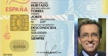 La Guardia Civil usa el 'mito de la inmortalidad' de Jordi Hurtado para...