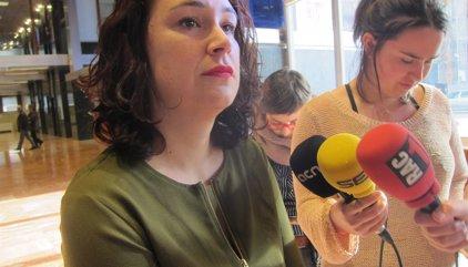 Barcelona avisa de multas de hasta 3.000 euros al bus de Hazte Oír
