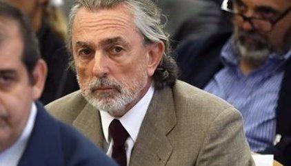 El juez De la Mata reabre la causa de la caja 'B' del PP y cita a declarar a Correa y a otras dos personas