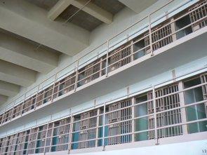 La sanidad de los presos en España, incluso mejor y más rápida que la del resto (PIXABAY)