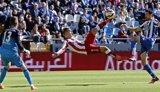 Previa del Deportivo de La Coruña - Atlético de Madrid