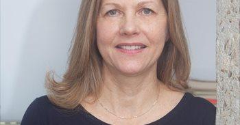 """Martha Thorne, directora ejecutiva del Pritzker: """"Se premia una..."""