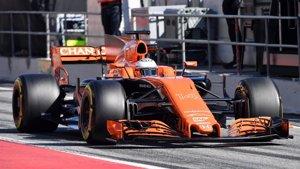 Bottas y Vettel siguen catapultando a Mercedes y Ferrari por encima del resto