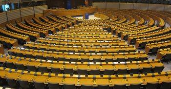 """Un eurodiputado defiende la brecha salarial: """"Las mujeres deben ganar..."""