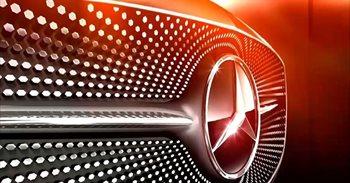 Un millón de Mercedes-Benz a revisión después de registrarse 51 incendios