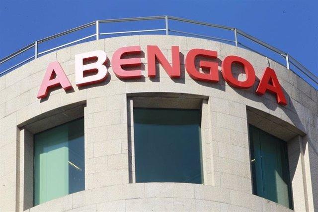 Sede de Abengoa