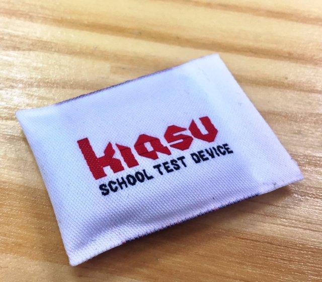 Resultado de imagen de kiasu startup