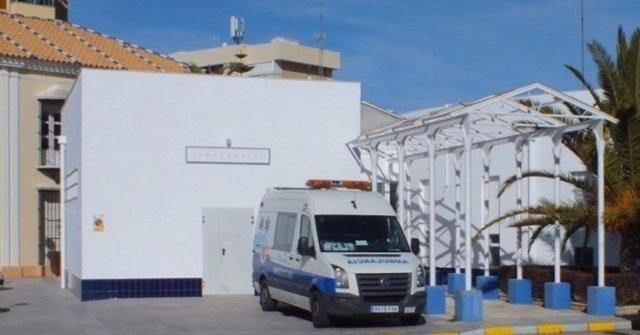 El PSOE valora la acción de la Junta en materia sanitaria en Huelva