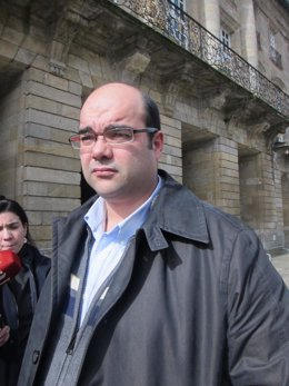 Rubén Cela