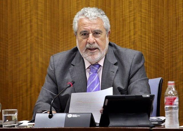 Joaquín Durán