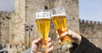 La I Cervezada Trujillo ofrecerá las creaciones de 28 cerveceras...