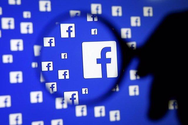 Facebook se apunta a la publicidad