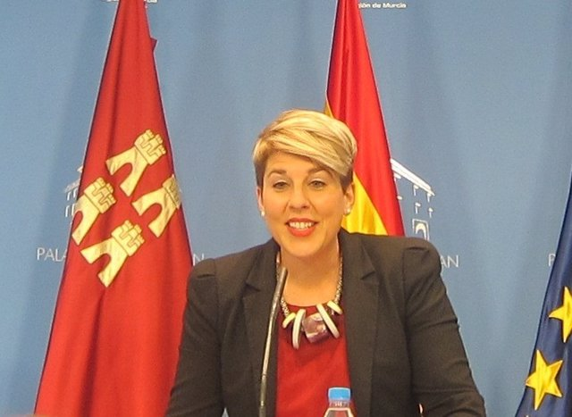 Noelia Arroyo