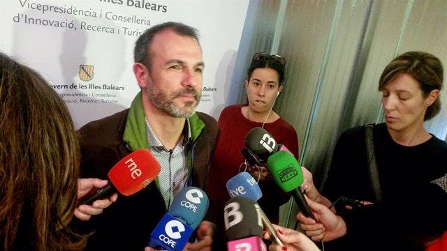 Biel Barceló