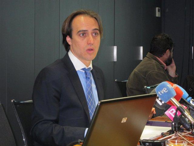 Álvaro Gijón