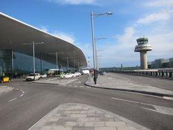 Mahan Air unirà Barcelona i Teheran des del 22 de juny amb dos vols setmanals (EUROPA PRESS)