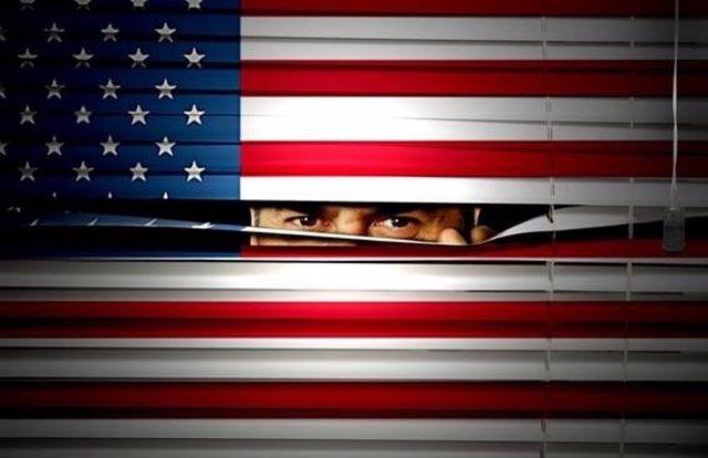 Ámerica Vigila