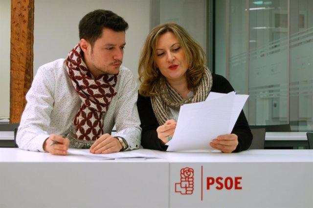 Díaz_Fernández_Educación