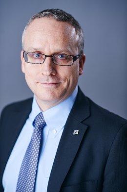Laurent Dartoux