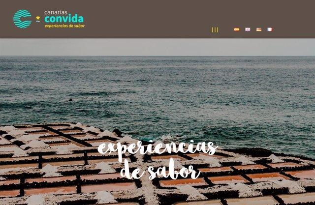 Canarias con vida