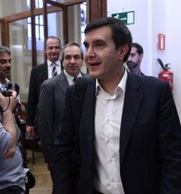 José Luis Ayllón