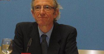 Fallece el expresidente de la Junta de Cofradías cuando disputaba la...