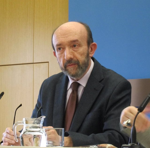 Mariano Julve