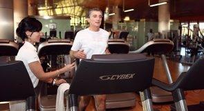 Prevenir el síndrome metabólico con el ejercicio físico intenso (OHP)