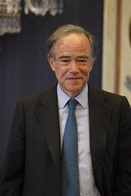 GREGORIO MARAÑÓN