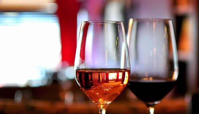 COMUNICADO: Los 5 vinos más solicitados el día del padre