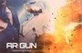 Foto: Ar-Gun, la pistola que convierte tu móvil en un arma de realidad aumentada