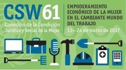 CSW60 Reunión de ONU Mujeres