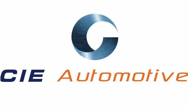 Logo Cie Automotive
