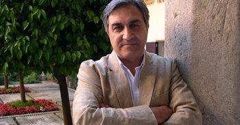 L'historiador José Luis Corral defende que la Batalla de Cuadonga ye un...