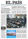 Foto: Las portadas de los periódicos de hoy, miércoles 15 de marzo de 2017