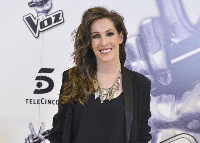Malú/ Josefina Blanco