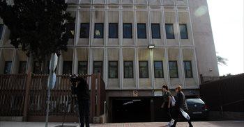 Investigan a un funcionario de Hacienda en Málaga por un presunto delito...