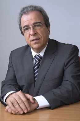 Doctor Vicente Rodriguez