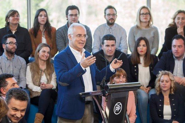 Candidatura_Presidente (3)