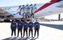 Foto: Ronaldo, Ramos, Bale, Benzema y Marcelo darán la vuelta al mundo con Emirates
