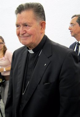 Antonio Ceballos
