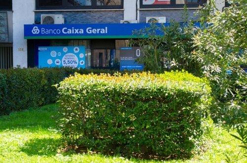 Banco caixa geral lanza su app gratuita para pagar con el - Pisos banco caixa geral ...
