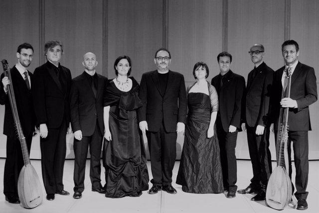 Concerto Italiano inaugura este viernes el FeMÀS