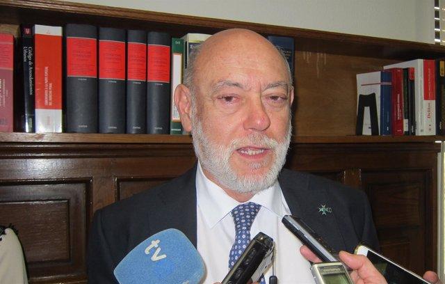 Salamanca. José Manuel de la Maza