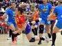 Foto: Las 'Guerreras' derrotan a Rumanía en el debut de Carlos Viver como seleccionador