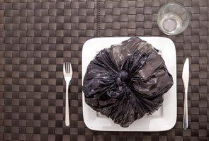 ¡Cómo puedes comer eso! Los fraudes en los alimentos (CONEJOTA/GETTY)