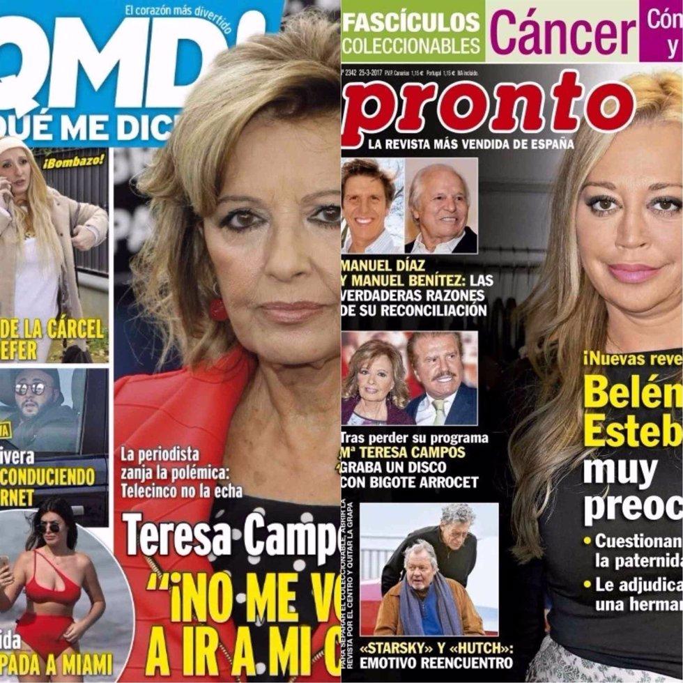 PORTADAS/QMD-PRONTO