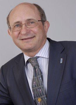 Josep Ignasi Hornos