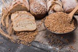 Enfermeras ven un aumento de pacientes que abandonan el gluten sin ser celíacos